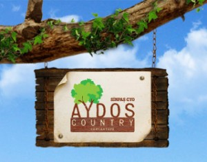 aydos_country_cover