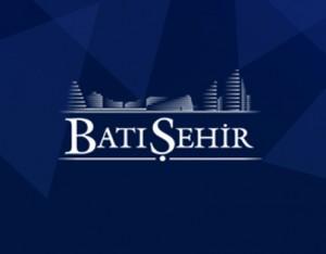 batisehir_cover