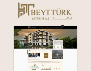 beytturk_cover