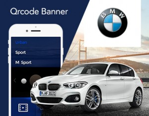bmw_banner_cover