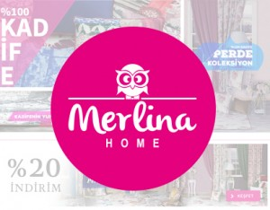 cover_merlina