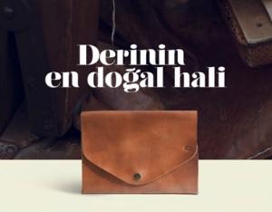 derili_cover