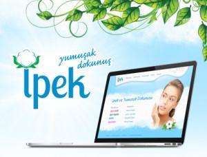 ipekpamuk_cover