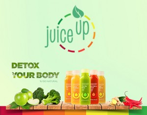 juice_up_cover