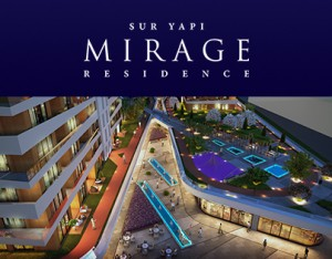 mirage_cover